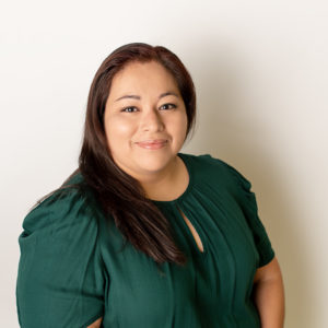 Profile | Jessica Davila | Corpus Christi Moms Blog