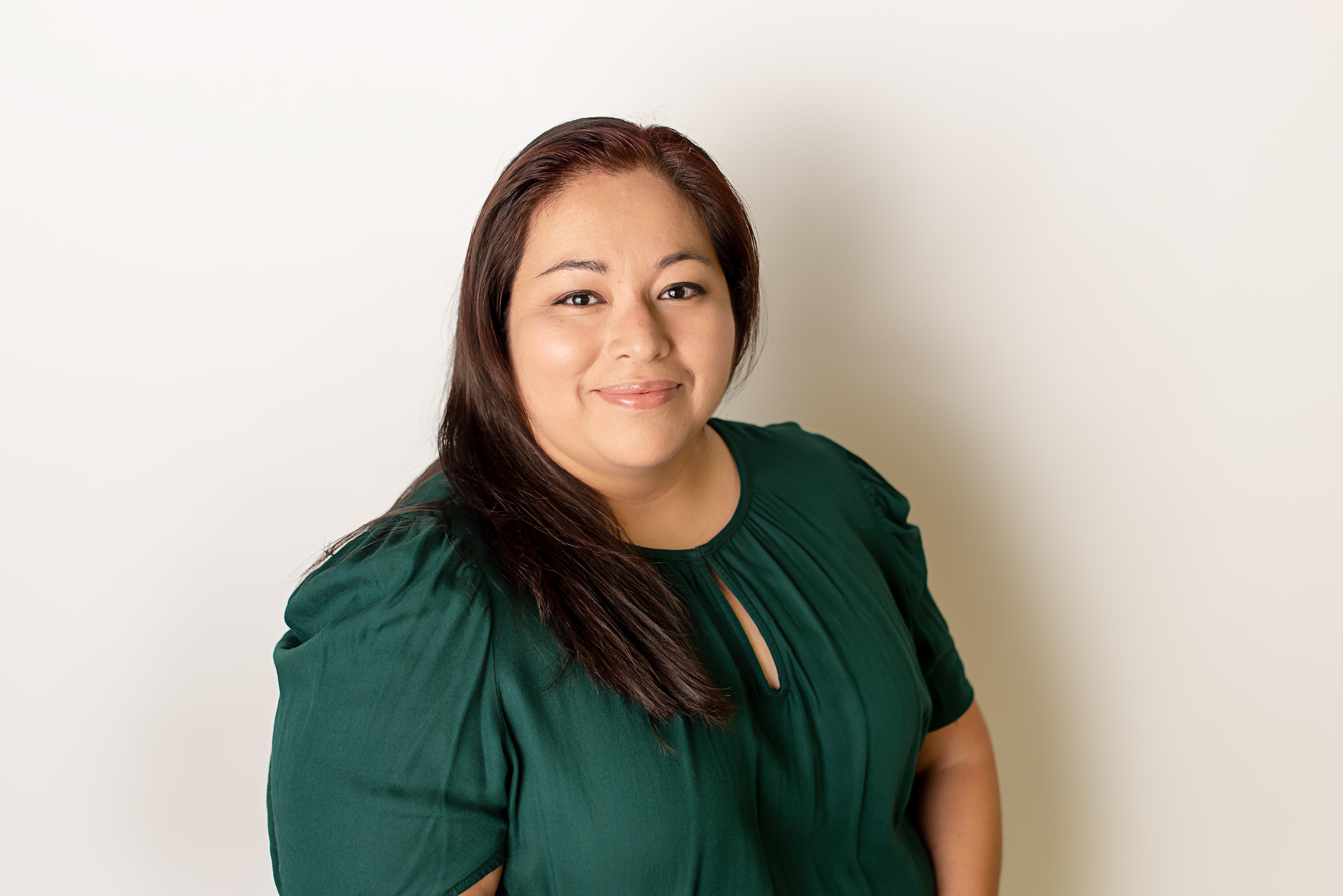 Profile   Jessica Davila   Corpus Christi Moms Blog
