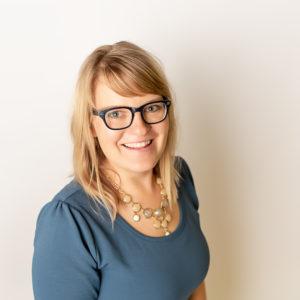 Profile | Emily Schofield | Corpus Christi Moms Blog