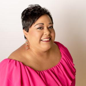 Profile | Jennifer Eason | Corpus Christi Moms Blog