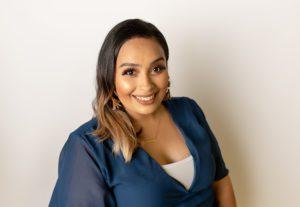 Profile | Daniella Mungia | Corpus Christi Moms Blog