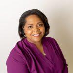 Corpus Christi Moms Blog – Meet LaToya