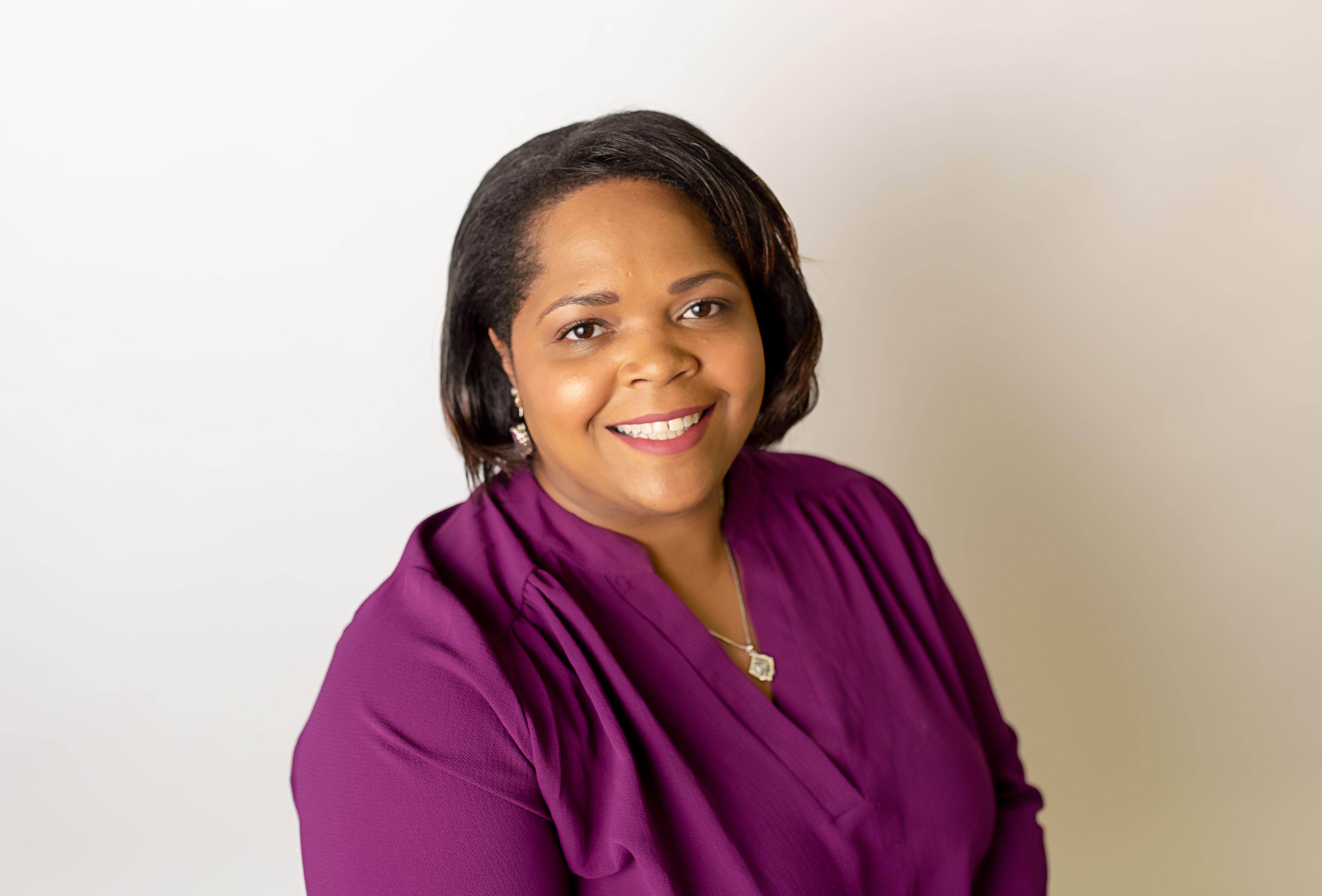 Profile | LaToya Rodriguez | Corpus Christi Moms Blog
