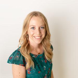 Profile2 | Ashley Valadez | Corpus Christi Moms Blog