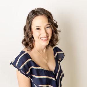 Profile2 | Madison O'Brien | Corpus Christi Moms Blog