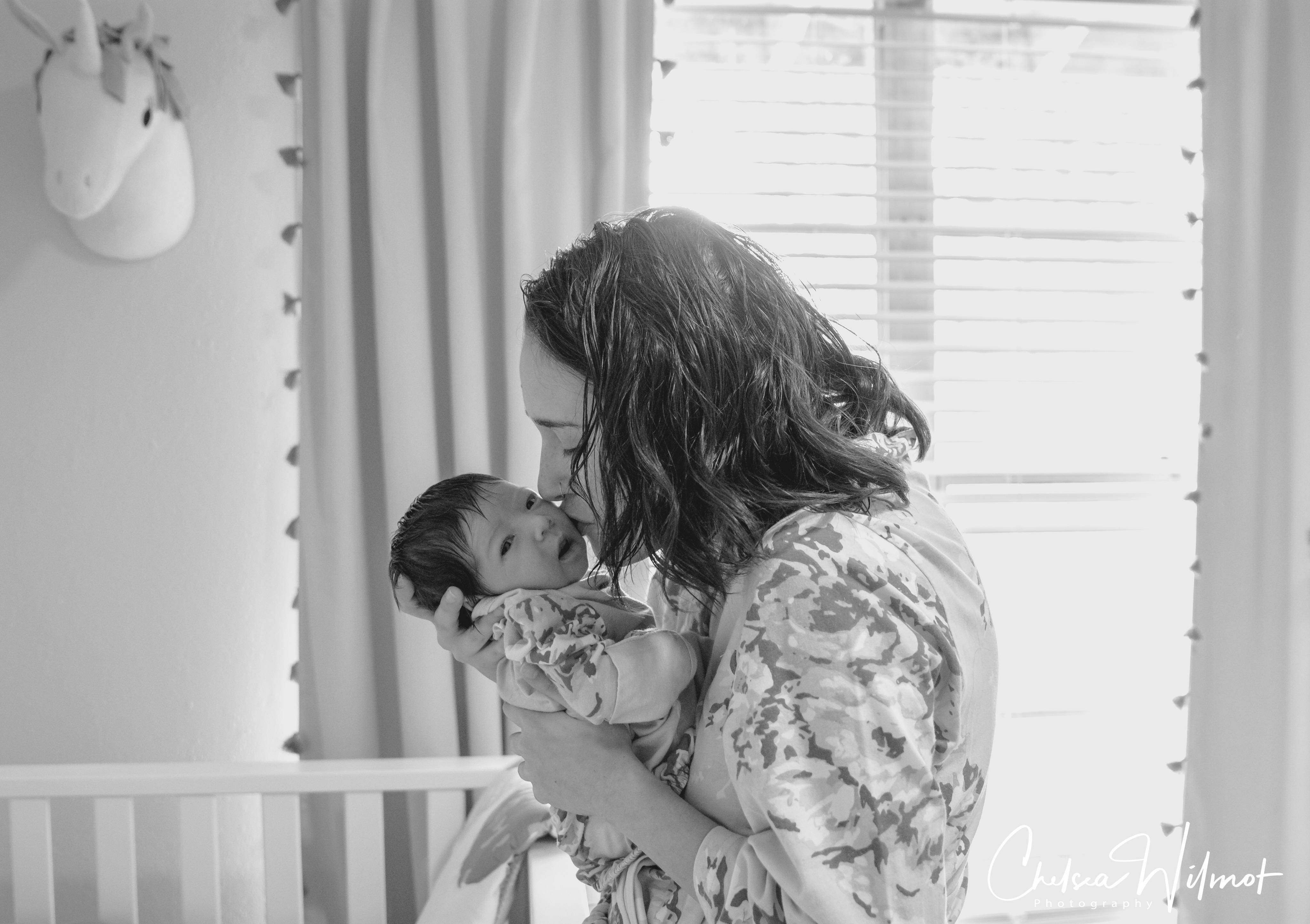 Introducing Madison - Corpus Christi Moms Blog