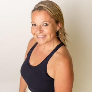 Profile | Elisabeth Tabor | Owner | Corpus Christi Moms Blog