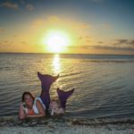 Mermaid Pictures for the Win: Loving myself in Every Stage