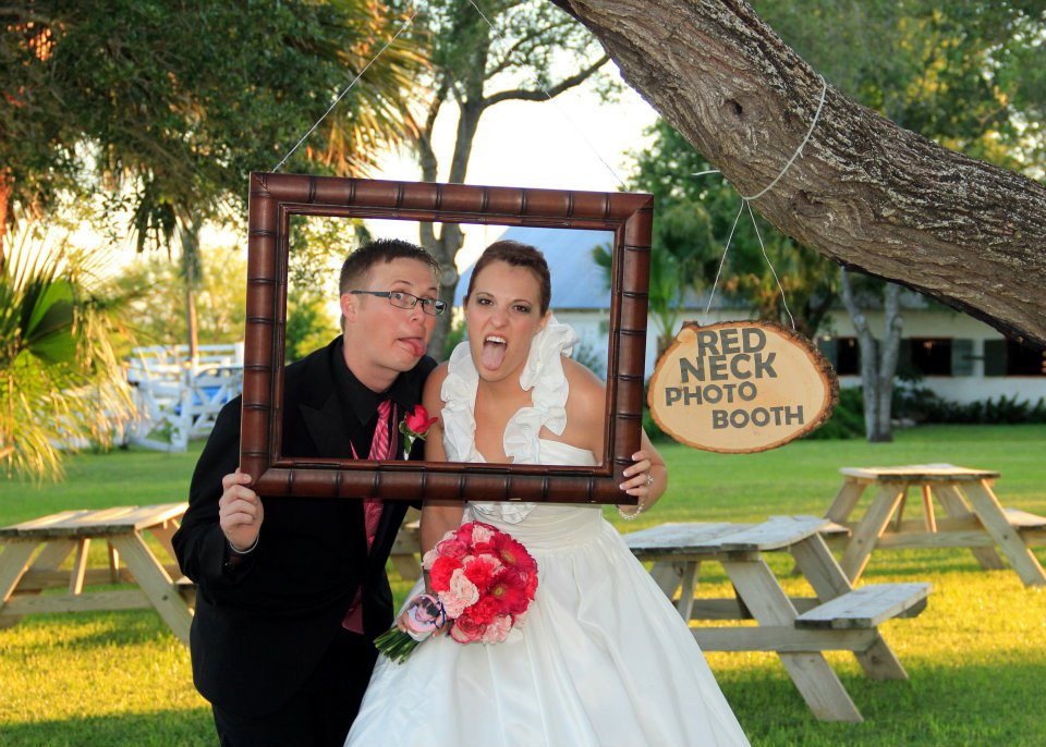 Corpus Christi moms blog contributor Jennifer Mahan
