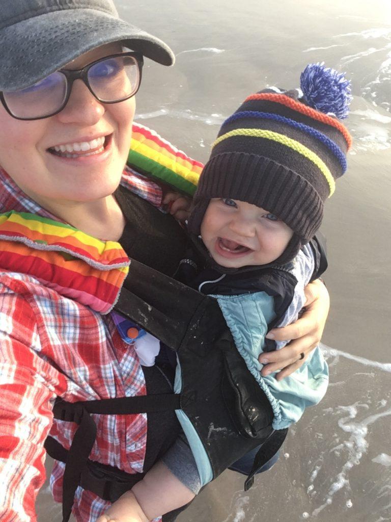 Hey Emily | Corpus Christi Moms Blog