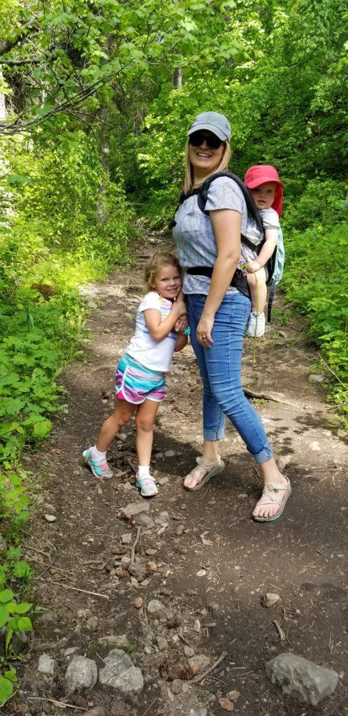 Hello Emily | Corpus Christi Moms Blog