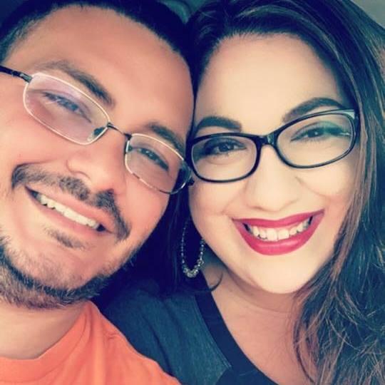 Meet Jacqueline : Corpus Christi Moms Blog