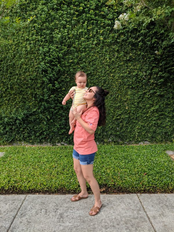 Kerena Ives : Corpus Christi Moms Blog 4