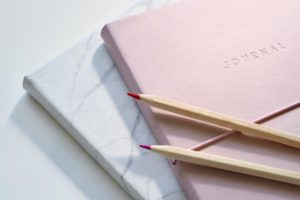 Round up : journals : planners : notebooks : Corpus Christi moms blog : coastal bend moms