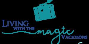 LWTMV logo
