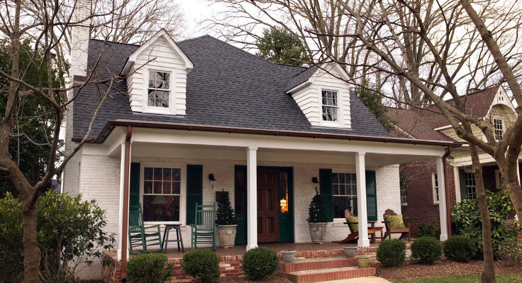 This house is a home - Corpus Christi Moms Blog