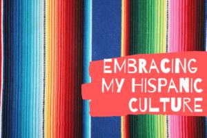 Embracing My Hispanic Culture _ Coastal Bend _ Corpus Christi Moms-2