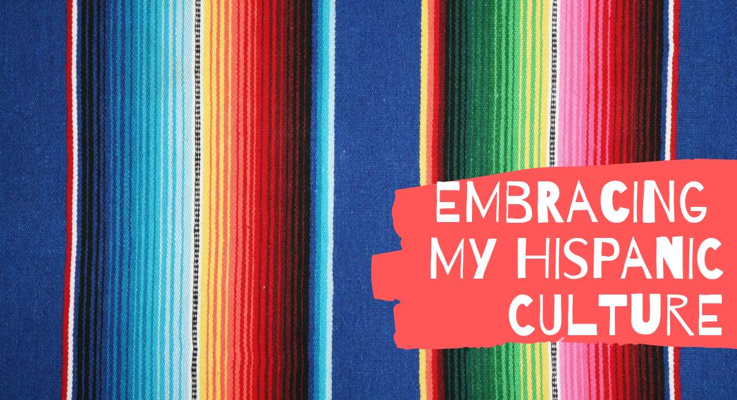 Embracing My Hispanic Culture _ Coastal Bend _ Corpus Christi Moms