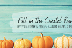Guide to Fall __ Halloween in the Coastal Bend __ Corpus Christi Moms Blog