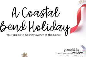 A Coastal Bend Holiday Featured Image-2
