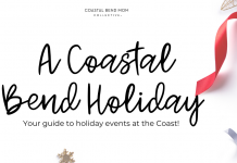 A Coastal Bend Holiday Featured Image-3