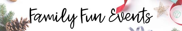 Family Fun Events __ Coastal Bend Mom Collective