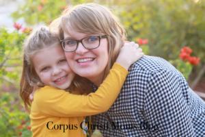 For The Mamas: Corpus Christi Mom's Blog