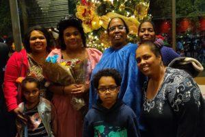 A Christmas Carol | Harbor Playhouse | Coastal Bend | Corpus Christi Moms