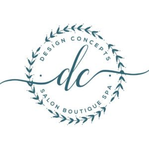 Design Concepts Logo