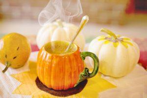 pumpkin-spice-latte-3750038_1920