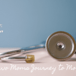 Two Moms Journey to Motherhood – Part One : Reciprocal IVF