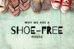 Shoe-Free