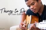 Things to Do: Teenagers: Corpus Christi: Coastal Bend Moms