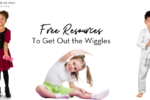 Free Resources to Get Out the Wiggles {COVID-19} (1)