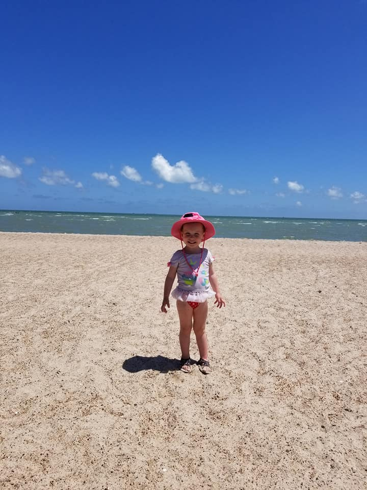 rockport beach 2