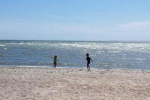Rockport Beach : We Love the Coastal Bend