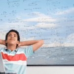 How to incorporate MATH into REAL LIFE routines