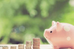 Teaching kids to manage money _ Coastal Bend Moms _ Corpus Christi