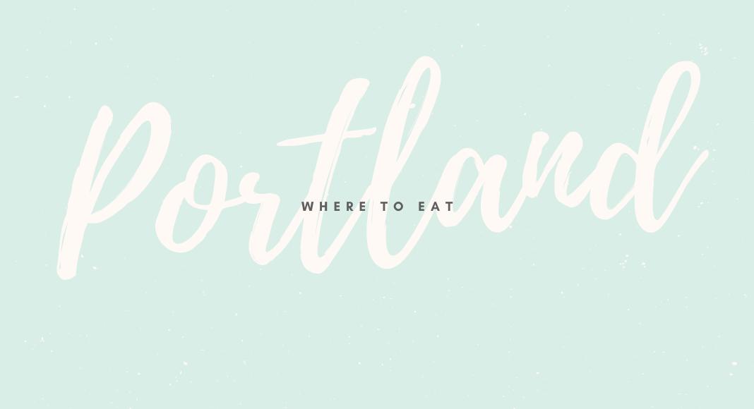 Where to Eat Portland : Restaurant Guide : Corpus Christi : Coastal Bend