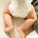 New Baby? No Problem! Top 10 Must-Have Items for your Newborn