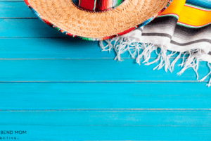 Featured Image_ Simple ways to celebrate Cinco De Mayo