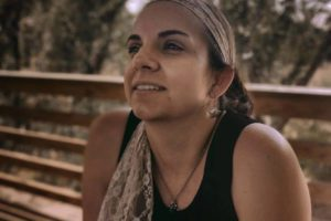 Jerin Garza Temp Headshot
