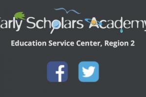 Early Scholars Academy