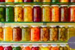 52 Weeks of Food Storage