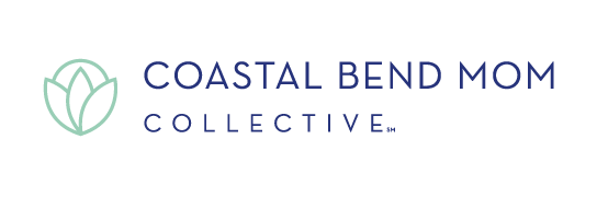 Coastal Bend Mom Collective