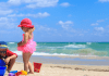 Beach Packing with Kids : Coastal Bend Mom Collective