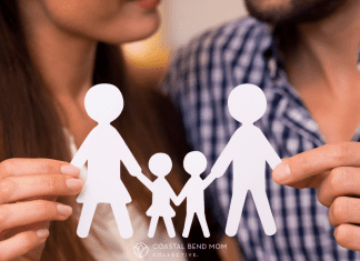 Family Planning during COVID-19 _ Featured Image