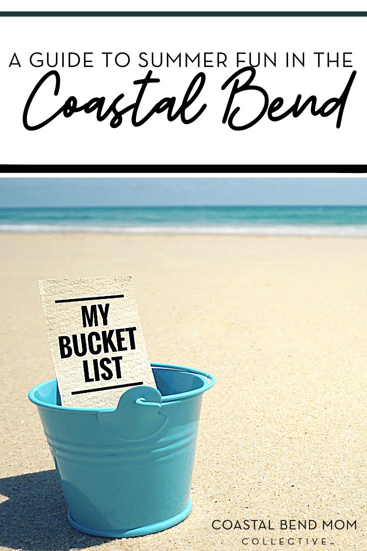 PIN_ Coastal Bend Bucket List-2