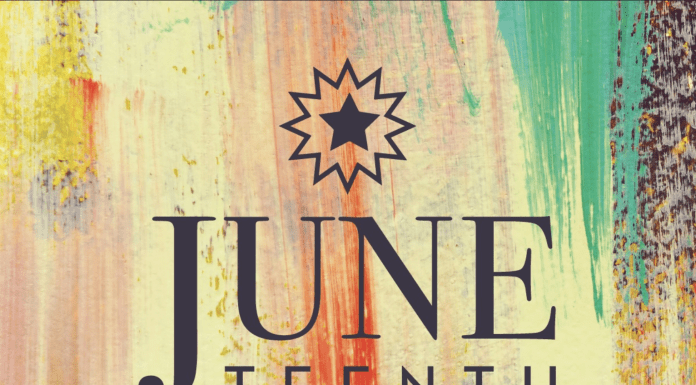 Juneteenth | Resources | City Mom Collective