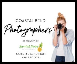 Coastal Bend Photographers | Corpus Christi